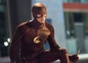 The Flash Season 2 Episode 6 Review: Enter Zoom