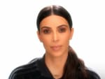 It's Kim! - Keeping Up with the Kardashians
