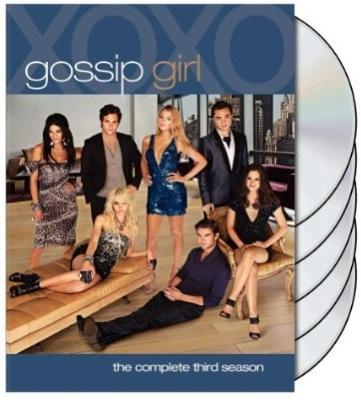GG DVD