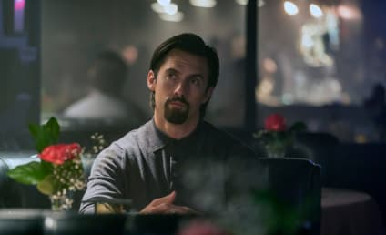 This Is Us Season 1 Episode 15 Review: Jack Pearson's Son