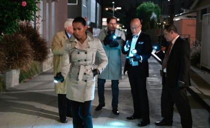 Major Crimes Season 5 Episode 6 Review: Tourist Trap