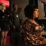 Death Of a Drag Queen - iZombie