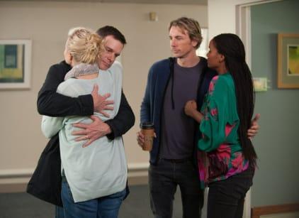 Watch Parenthood Season 6 Episode 10 Online