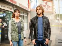 NCIS: Los Angeles Season 10 Episode 15
