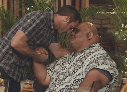 Watch Hawaii Five-0 Season 8 Episode 4 Online