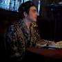Prince Penguin - Gotham Season 2 Episode 15