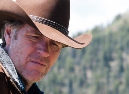 Watch Longmire Season 1 Episode 7 Online