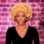 So Many Puns! - RuPaul's Drag Race Season 10 Episode 1