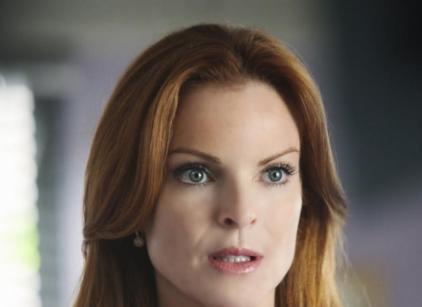Watch Desperate Housewives Season 6 Episode 2 Online