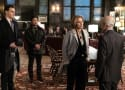 Madam Secretary Season 4 Episode 20 Review: The Things We Get to Say