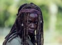 Watch The Walking Dead Online: Season 9 Episode 14
