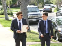 Bones Season 10 Episode 20