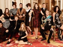 The Royals Season 1 Episode 7