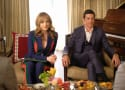 Dynasty Season 1 Episode 13 Review: Nothing But Trouble