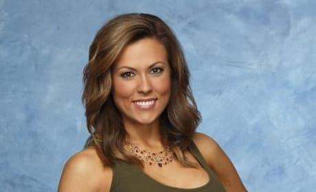 Lauren H. Picture
