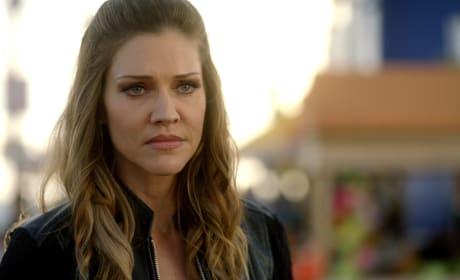 Regrets - Lucifer Season 2 Episode 18