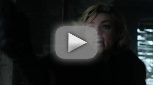 Gotham Season 4: A Teen Wolf Connection, Scarecrow & MORE!!