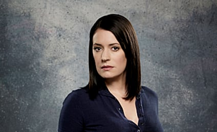 Paget Brewster to Guest Star on Modern Family As...