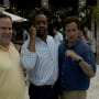 Three Married Men  - Hawaii Five-0