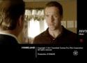 Homeland Episode Trailer: Facing the Enemy