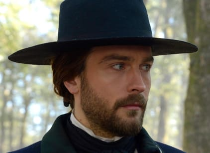 Watch Sleepy Hollow Season 2 Episode 18 Online