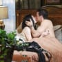 Gabby and Stefan - Days of Our Lives