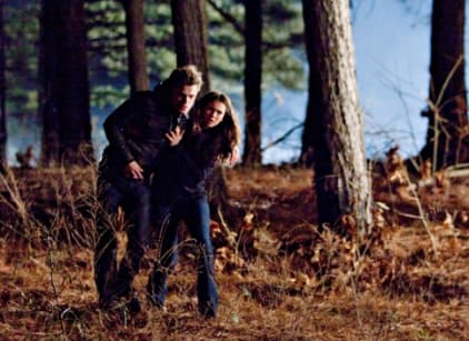 Watch The Vampire Diaries Season 1 Episode 17 Online