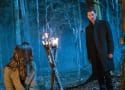 Watch The Originals Online: Season 3 Episode 16