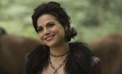 Watch Once Upon a Time Online: Season 7 Episode 3