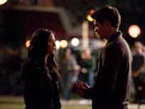 The Vampire Diaries Season 3 Episode 7