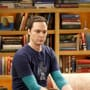 Can Sheldon Be Laid-Back? - The Big Bang Theory