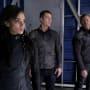 Exploring an Outpost - Killjoys Season 3 Episode 3