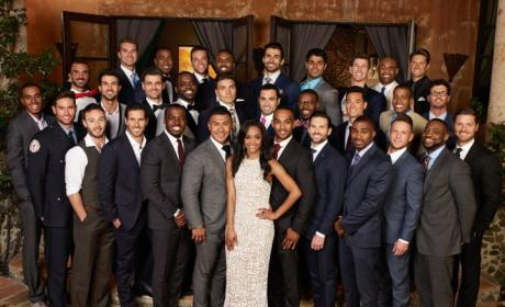 11 Bachelorette Contestant Bios That Stand Out... For The Wrong Reasons