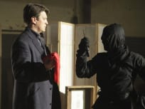 Castle Season 6 Episode 18