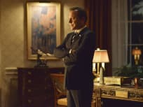 Designated Survivor Season 1 Episode 8
