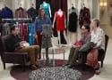 The Big Bang Theory Season 8 Episode 12 Review: The Space Probe Disintegration