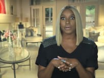 The Real Housewives of Atlanta Season 10 Episode 6