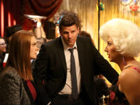 Bones Season 9 Episode 23