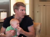 Chrisley Knows Best Season 1 Episode 5