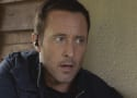 Watch Hawaii Five-0 Online: Season 9 Episode 20