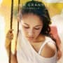 Kina grannis the one you say goodnight to