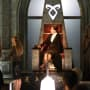 My side of the story - Shadowhunters Season 1 Episode 11