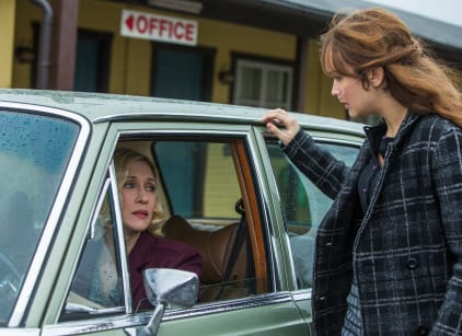 Watch Bates Motel Season 3 Episode 5 Online