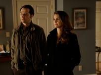 The Americans Season 5 Episode 12
