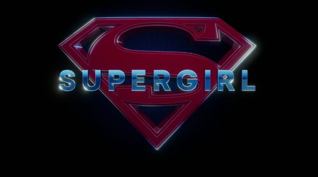 Supergirl - Certain Renewal
