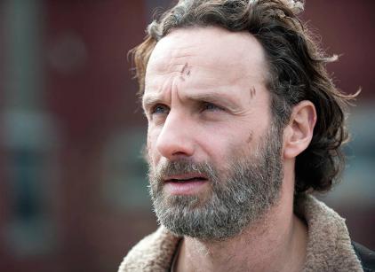 Watch The Walking Dead Season 4 Episode 16 Online