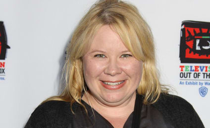 The CW Greenlights Julie Plec Outbreak Pilot