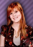 Leslie Hunt on Idol
