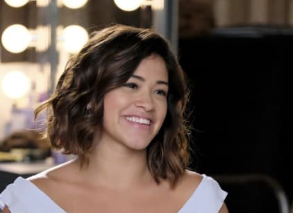 Watch Jane the Virgin Season 3 Episode 15 Online