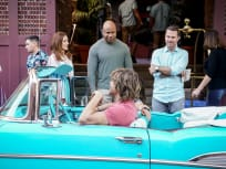 NCIS: Los Angeles Season 10 Episode 22